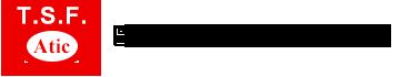 歐蒂龍實業股份有限公司