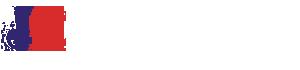 傑登有限公司(雷射切割/壓克力製品)