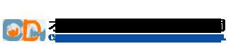 才鼎資訊網路科技|新北桃園公司社區監視器安裝工程