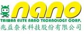 兆益奈米科技股份有限公司