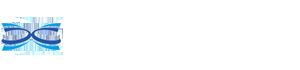 東風印刷企業有限公司|自黏貼紙,UL認證商標貼紙印刷