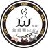 金薇無鋼圈內衣-屏東旗艦店│台灣金薇│KIVIE TAIWAN 網路推薦CP值最高