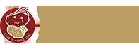 正一排骨官方網站-桃園好吃便當,年菜推薦,桃園年菜,桃園滷肉飯,桃園排骨,桃園餐廳推薦,桃園必吃,最好吃排骨,年夜飯推薦