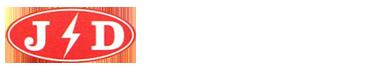 錦德端子有限公司 (壓著端子,壓著套管,銅管端子)