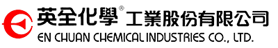 En Chuan Chemical Industries Co., Ltd.