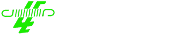 勤力彈簧工業股份有限公司