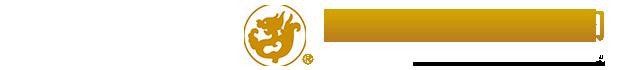 龐龍開發有限公司