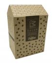 伴手禮盒-34