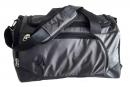 客制化-運動行李/衣物袋-(台積電)