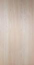 F3849浮雕白橡實木拼