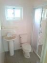 貨櫃屋浴廁