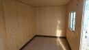 貨櫃屋設計裝潢
