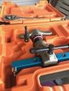 鋁合金擴管器
