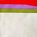 棉質染色帆布