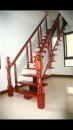 高雄樓梯踏板