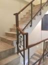 高雄樓梯扶手 (1)