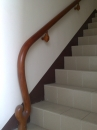 高雄樓梯扶手 (15)