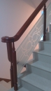 高雄樓梯扶手 (16)
