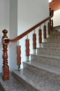 樓梯扶手 (1)