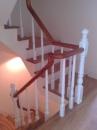 樓梯扶手 (8)