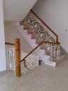 樓梯扶手 (9)