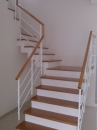 樓梯扶手 (10)