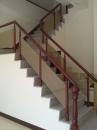 樓梯扶手 (11)