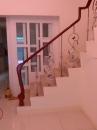 樓梯扶手 (16)