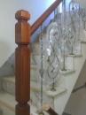 樓梯扶手 (14)