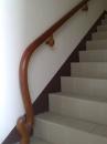 樓梯扶手 (17)