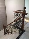 樓梯扶手 (19)