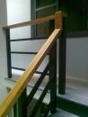 樓梯扶手 (22)