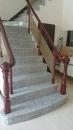 樓梯扶手 (23)
