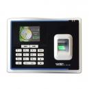 Vertex世尚 VIP-007 智慧型指紋考勤機 指紋/感應/密碼三合一