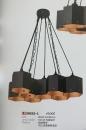 美術吊燈LD9055-1