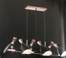 美術吊燈LD9056-1