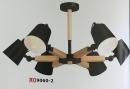 美術吊燈LD9060-2