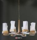美術吊燈-LD9087-2