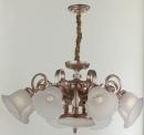 美術吊燈-LD9138-1