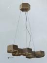 美術吊燈-PK71331