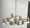 美術吊燈-PY5027-1