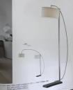 立燈-PK75151