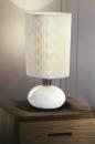 檯燈-PK75481