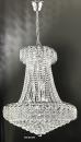 水晶燈DV81351