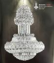 水晶燈-DV81331