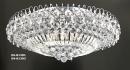 水晶燈-DV81391
