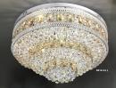 水晶燈-DV81411