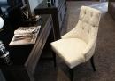 古典椅 009