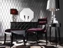 古典椅 006
