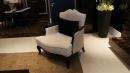 古典椅 011